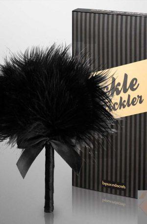 Bijoux Indiscrets Les Petit Bonbons - Tickle Me Tickler