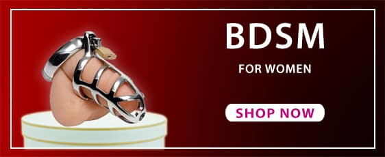Buy Sex Toys in Ahmedabad with 100% Discreet & Free Shipping
