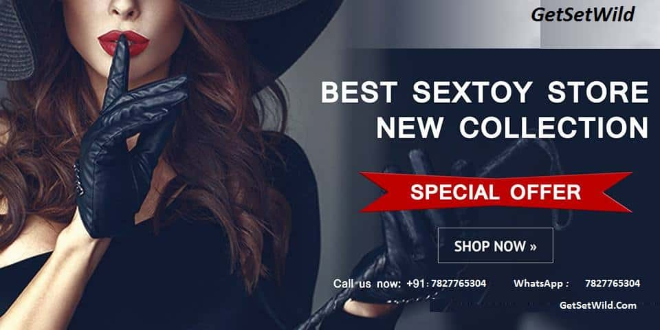 Sex toy in Vadodara