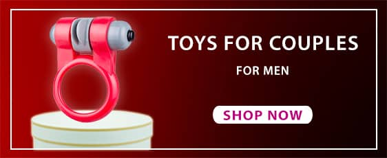 Buy Sex Toys in Madurai with 100% Discreet & Free Shipping