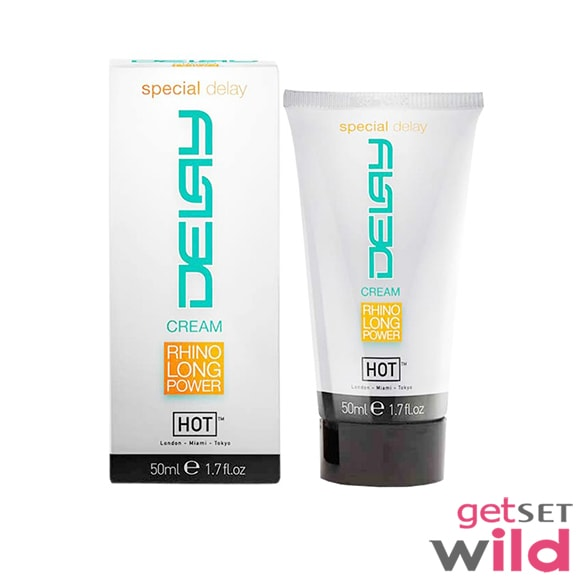 HOT Rhino Long Power Delay Cream For Men 50 ml 9 (2)-min