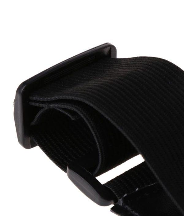 Strap on Belt For Dildo