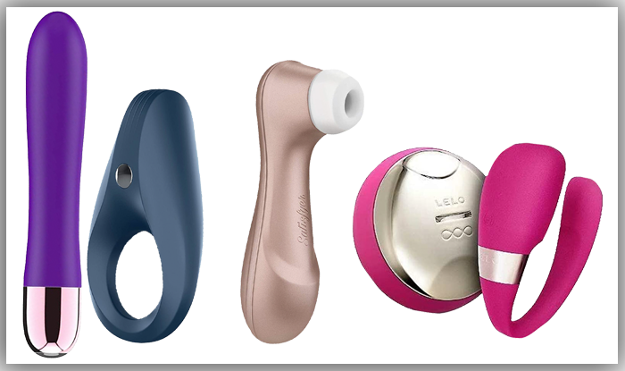 Which is the most powerful adult vibrator for women to masturbate?